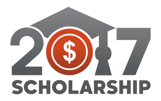 Content 2017scholarship